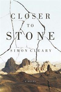 Queensland Literary Awards 2012 – Reading Rocks