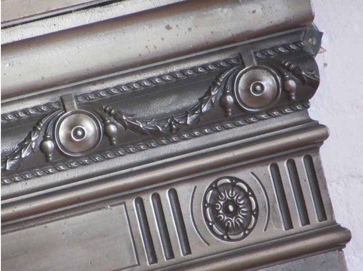 Adam-Style-Fireplace-Detail
