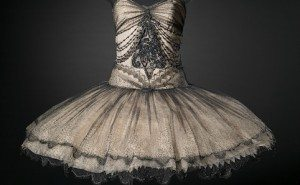 Ballet And Fashion, Where Choreography And Couture Meet