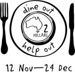 DineSmart: Dine Out Help Out – A Decade of Being StreetSmart