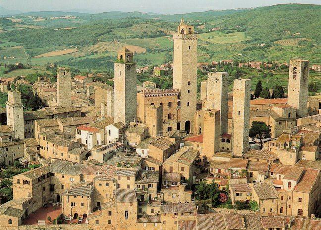 Hill-Town-Tuscany-2-San-Gimingiano