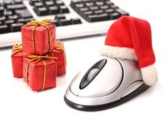 Online Shopping For Christmas – The Top Sites To Make Life Simple