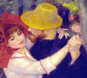 The Impressionist's Style – Full of Painterly Possibilities