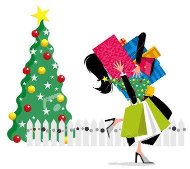 christmas-shopping1