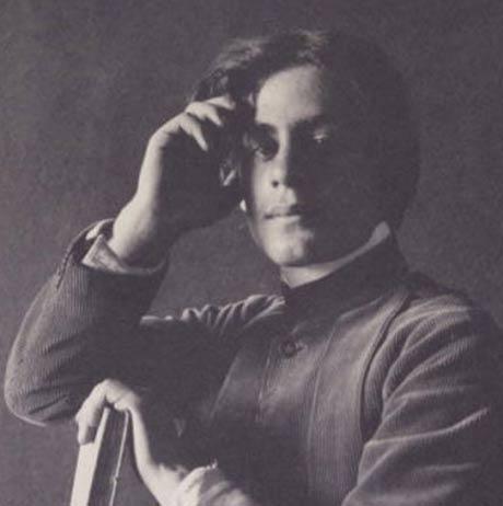 Kahlil Gibran – Raising Appreciation of his Words & Wisdom