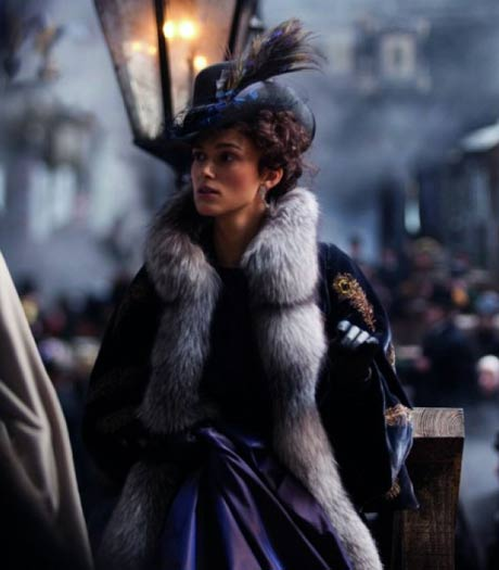 the different aspects of russian society in anna karenina by leo tolstoy After anna karenina, tolstoy concentrated on  journal, a publication of the tolstoy society of north  is a novel by the russian author leo tolstoy,.