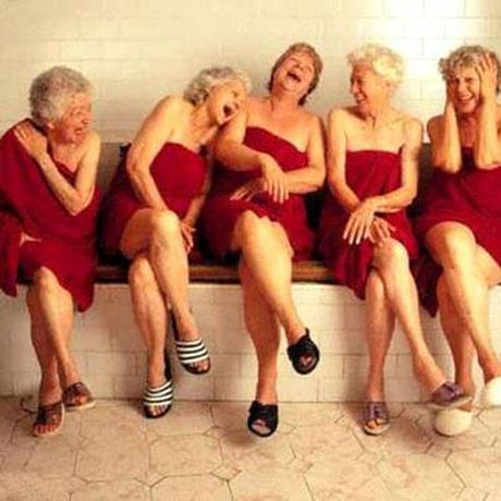 Old-Broads-Laughing