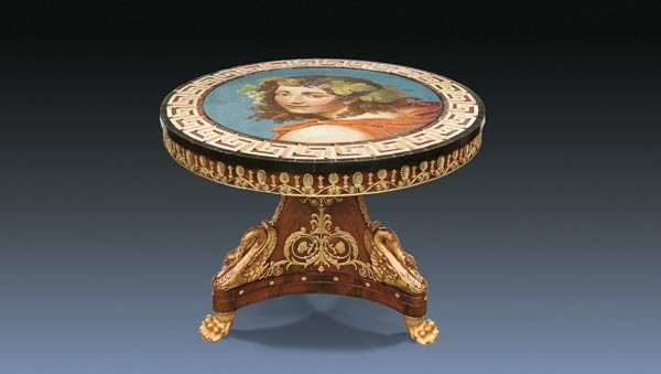 Bacchus-Table-David-Roche-Collection-600