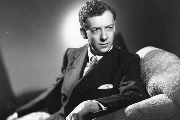 Benjamin Britten's War Requiem – Gesture of Reconciliation