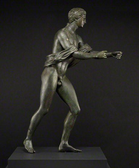 Restored-Apollo-Getty-Museum