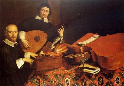 Baschenis_Evaristo-Self-Portrait_with_Musical_Instruments.normal