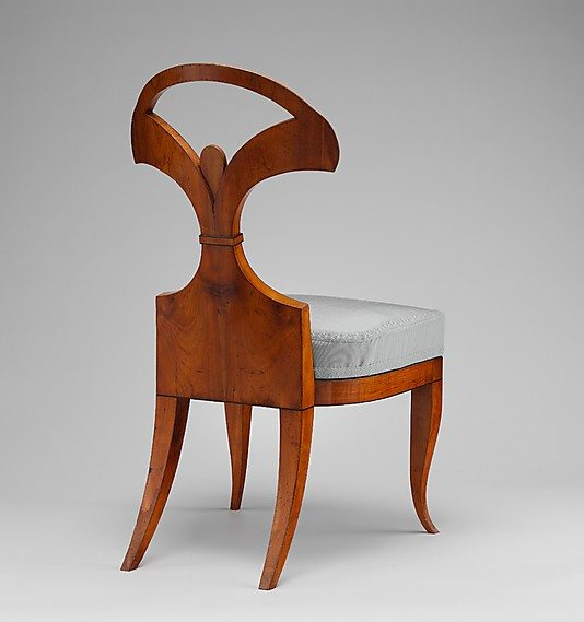 1000 images about chairs on pinterest swivel chair for Stuhl designgeschichte