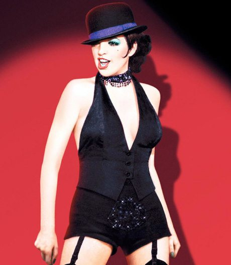 Cabaret and Divine Decadence – A Social and Cultural Comment