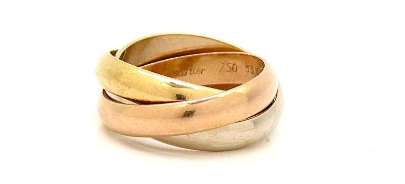 72-Cartier-Ring-Trinity-1924