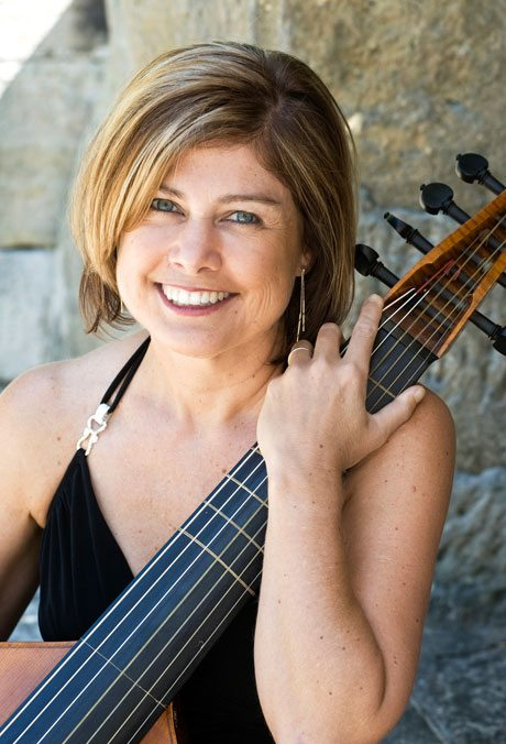 Jenny Eriksson's Music Celebration – Frustration to Fabulous
