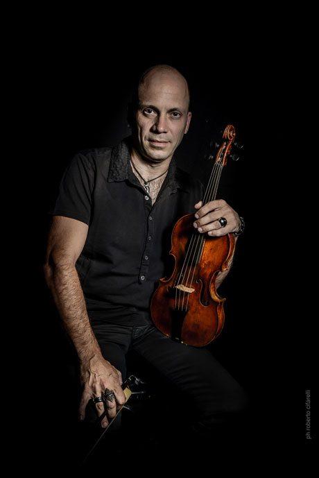 Australian Brandenburg Orchestra – Baroque Celebrazione