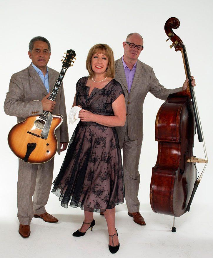 Janet-Seidel-Trio-best