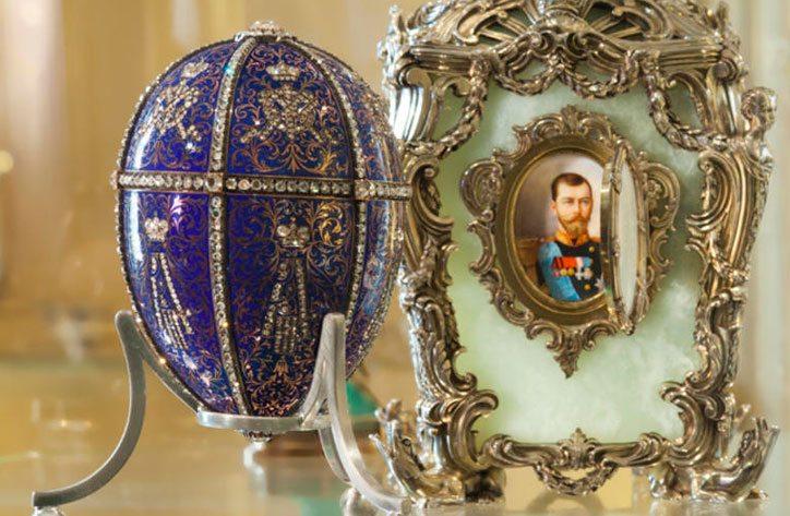 Faberge-Egg-Hillwood