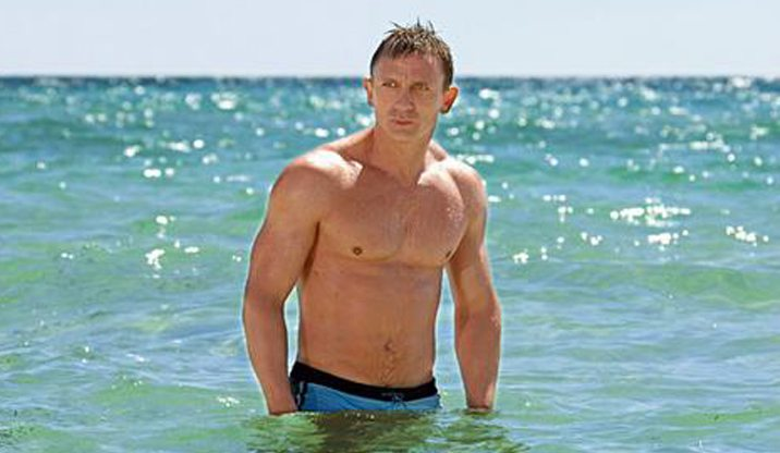 What Year Did Casino Royale Come Out