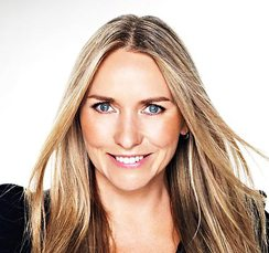 Collette Dinnigan – End Of An Era Showcasing Design & Style