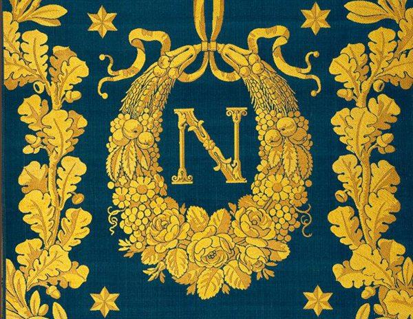 Napoleonic Symbol