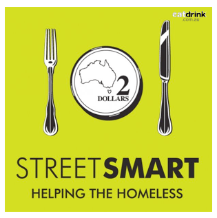 StreetSmart-helping-the-homeless