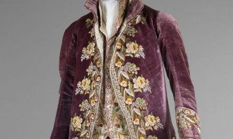 textile-2-18th-century-male-costume