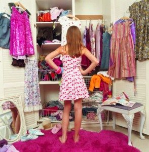 Jo Bayley's Closet Cull – A Fresh Start to 2014 Fashion Year