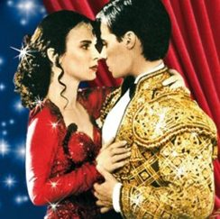 Strictly Ballroom The Musical – Inspiring The World To Dance