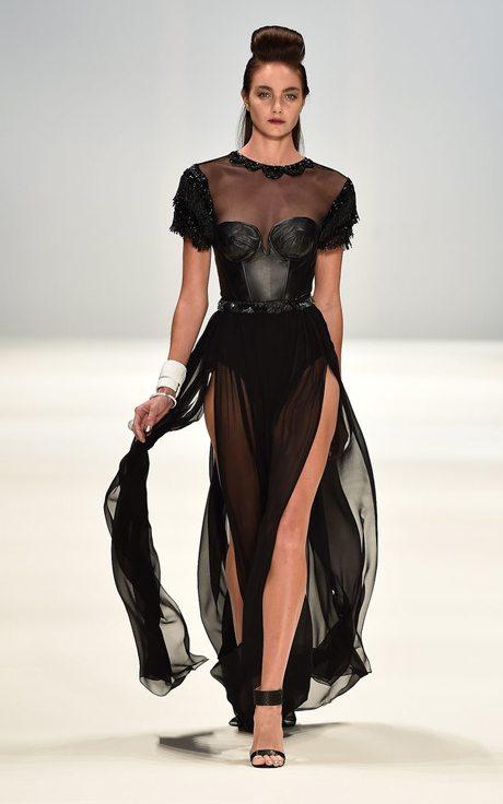 MB Fashion Week Australia 2014 – The Final Wrap by Jo Bayley