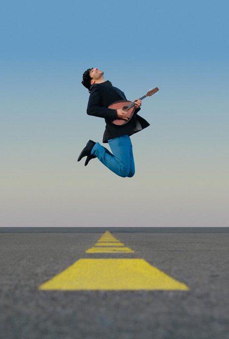 Avital Jumps