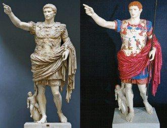 prima-porta-full-statue-in-colour