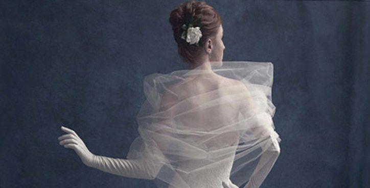 Wedding Dress Number
