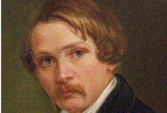 Eugene Von Guerard