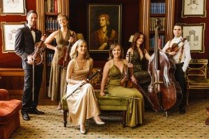 Haydn Ensemble