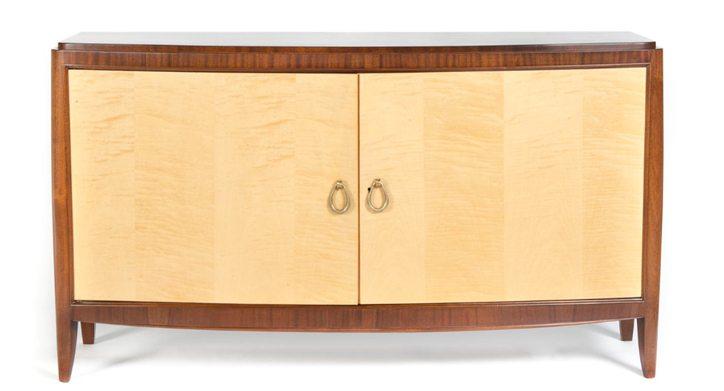 Sycamore Cabinet