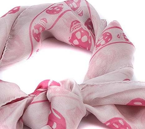 mqueen-scarf