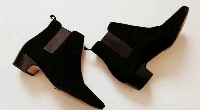 repetto-black-suede-boots