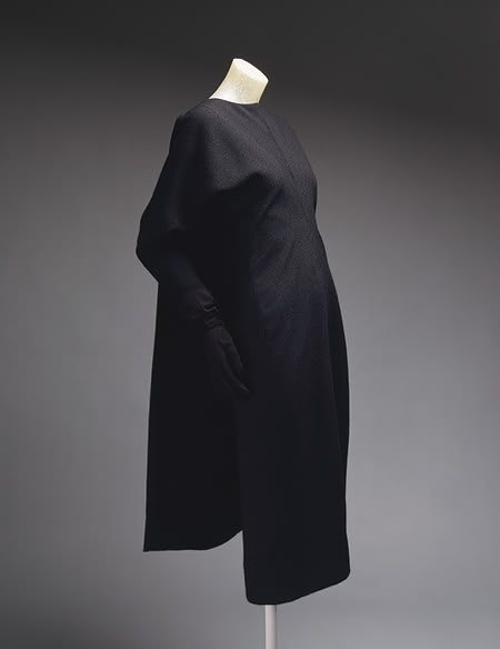 BalenciagaCristobalca1960-64