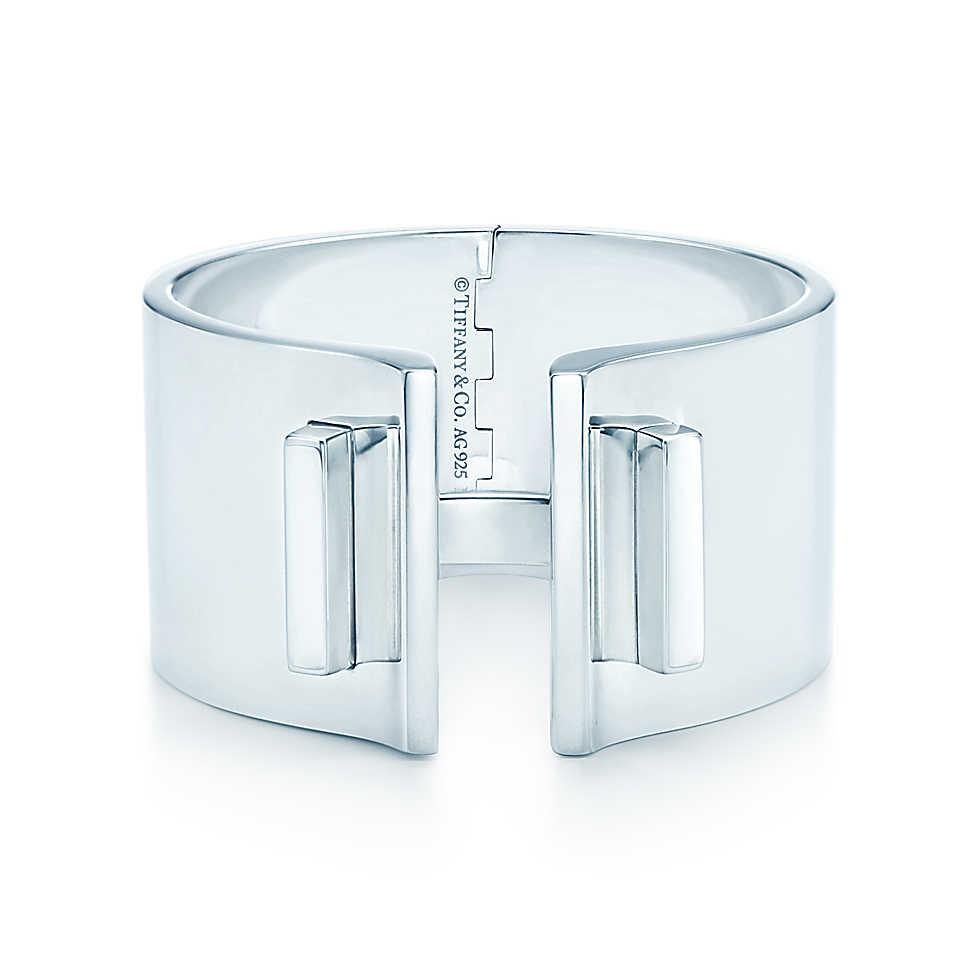 Tiffany-T-Bar-Cuff