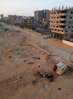 Gaza-Strip-garden-web
