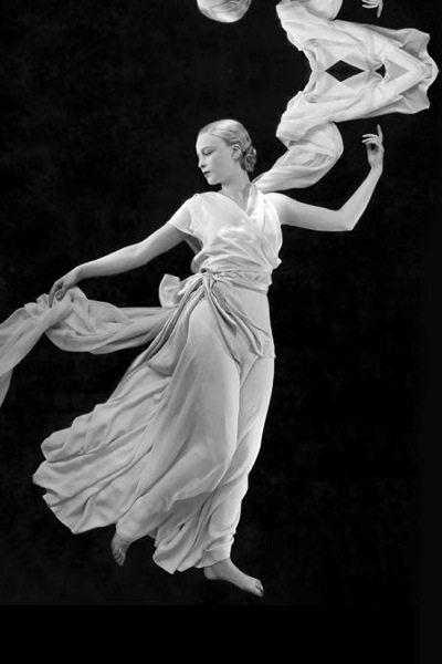 vionnet-1931
