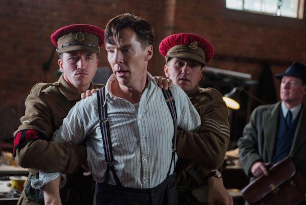 Cumberbatch 2