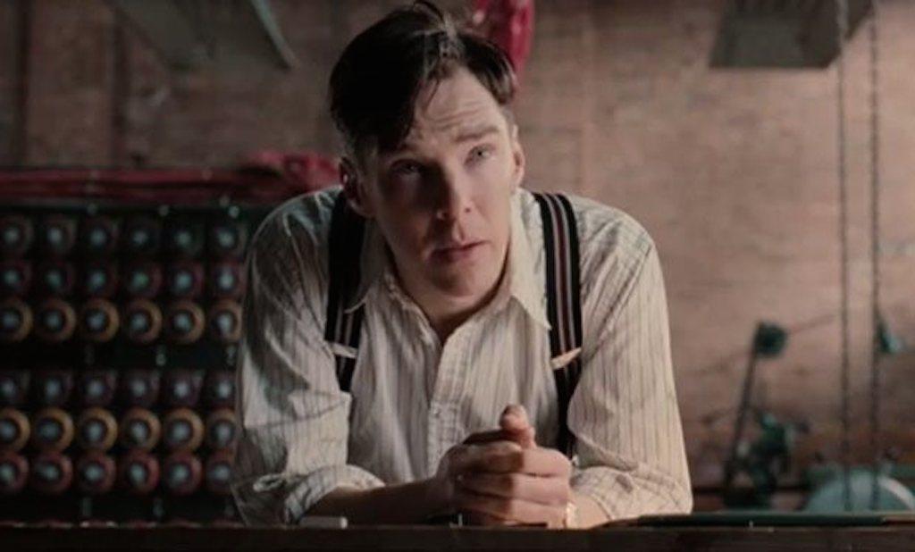 Cumberbatch 4