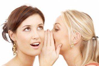 Gossip Best