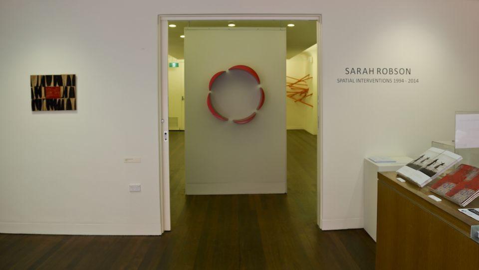 Sarah Robson 4