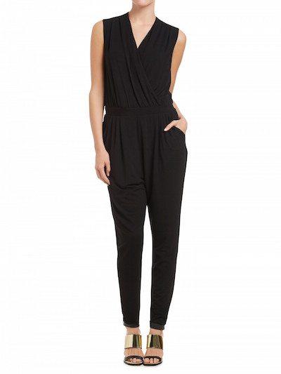 sussan-black-jumpsuit