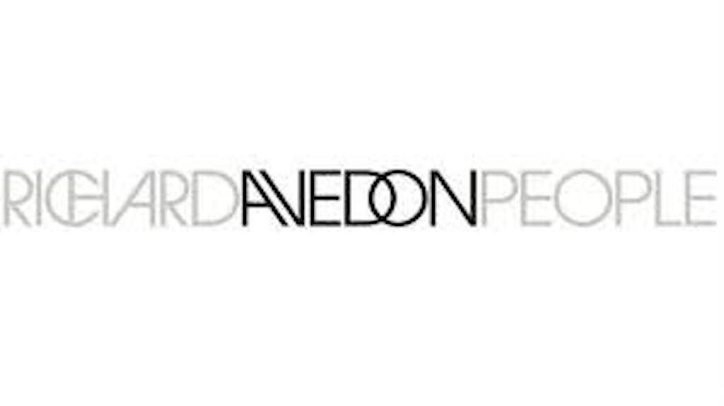 Avedon 11