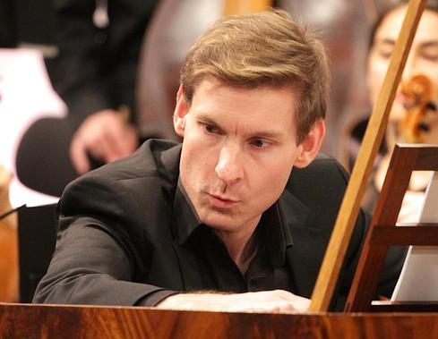 Australian Brandenburg – Bezuidenhout; Bach, Mozart + More