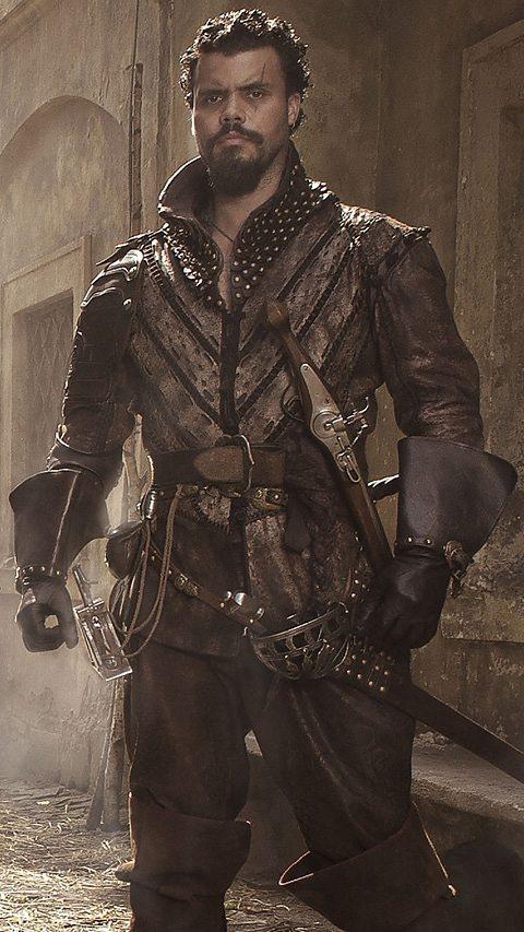 Athos Clothing Uk
